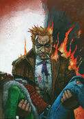 Hellblazer Vol 1 289 Textless