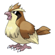 016Pidgey.png