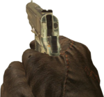 M1911 1st Person BO