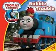 BubbleTrouble(book)