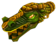 Dragoncannonicon