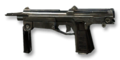 PM63 menu icon BO