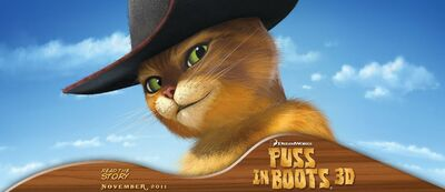 Puss-in-boots-film