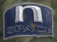 N space 1