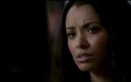 Tvd-recap-our-town-10