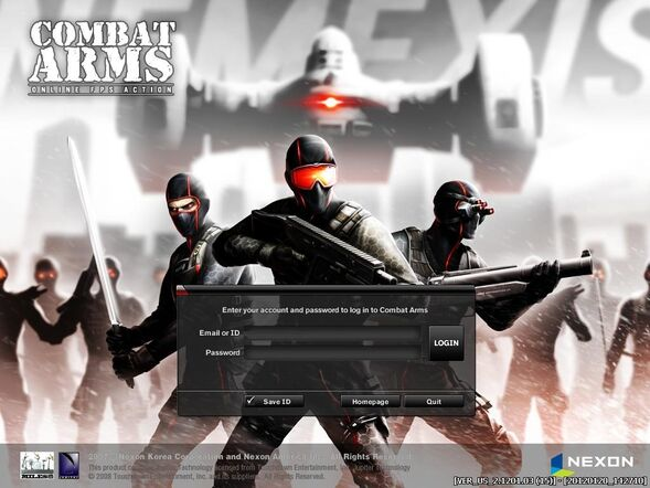 589px-NEMEXISMercenaries.jpg