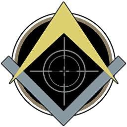 Private Military Company The Call Of Duty Wiki Black