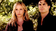 Caroline-and-Damon-caroline-and-damon-26483141-500-281