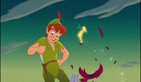 Peterpan2-disneyscreencaps.com-1934
