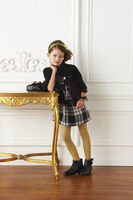 Mackenzie Foy (1)