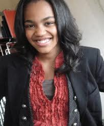 China anne mcclain.jpg5