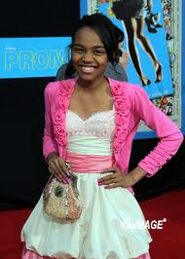 China anne mcclain.jpg11