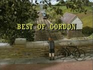 BestofGordontitlecard