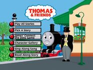 ThomasComestoBreakfastandOtherThomasAdventuresDVDmenu