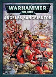 Codex angeles sangrientos-crop