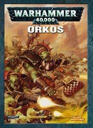 Codex orkos-crop