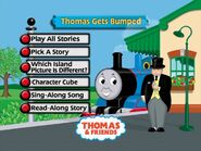 ThomasGetsBumpedandOtherStoriesDVDmenu1