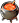 Cooking-icon