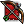 Ranged attack icon.png
