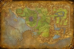 WorldMap-NorthernStranglethorn