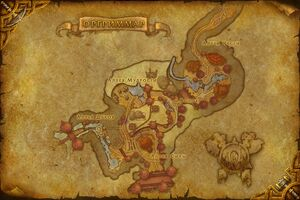 WorldMap-Ogrimmar