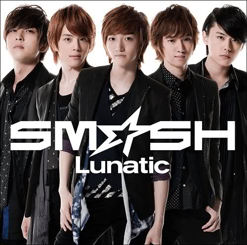 Smash-lunatic1