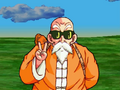 Roshi(UB22)