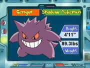 Gengar 1