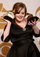 Adele-singer