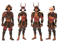 Pilot - Fire Nation soldiers.png