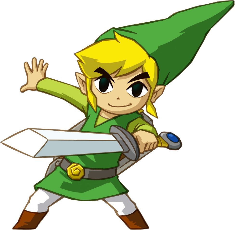 Link_(Spirit_Tracks)_2.png