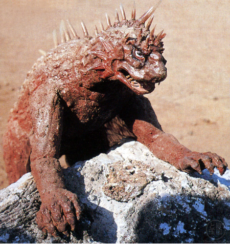 http://images3.wikia.nocookie.net/__cb20120125122012/godzilla/images/8/8a/Varan_2nd_generation.png