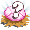 Crystal Mystery Egg-icon