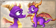 Spyro1