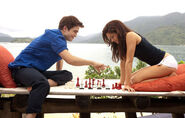 Breaking-dawn-still-29