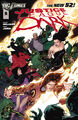 Justice League Dark Vol 1 5