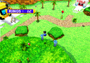 415140-sonic-jam-sega-saturn-screenshot-sonic-jumping-using-long