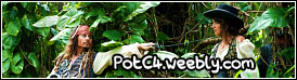 POTC4WeeblyBanner