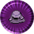 50px-089Muk2.png