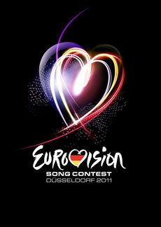 EUROVISION 2011 HEART AND EURO MARQUE RGB DARK A4
