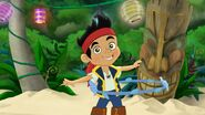 Jake-and-the-Never-Land-Pirates 02-1024x576