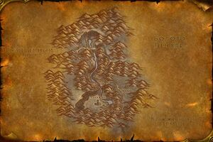 WorldMap-DeadwindPass-old