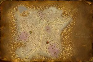WorldMap-Silithus-old