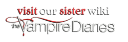Sistersite