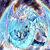 50px-Foto_brionac%2C_drag%C3%B3n_de_la_barrera_de_hielo.jpg