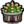 Bowser Castle Icon