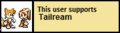 Userbox Tailream.png