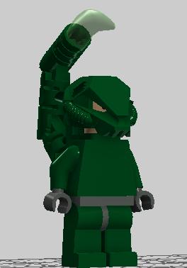 Custom:Super Heroes/1999bug - Brickipedia, the LEGO Wiki