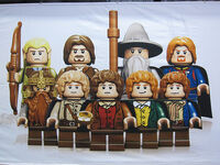 http://www.legolordoftherings