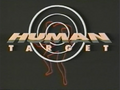 Human Target 1992